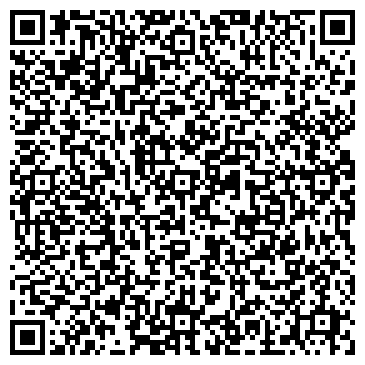 QR-код с контактной информацией организации Костанай Газаппарат, ТОО