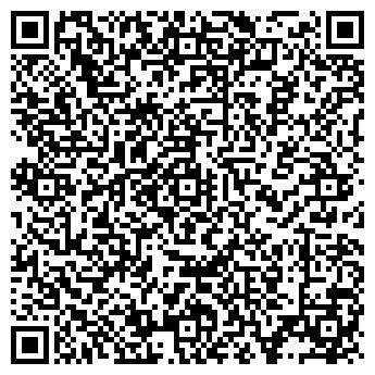 QR-код с контактной информацией организации Poolspa (Пулспа), ТОО