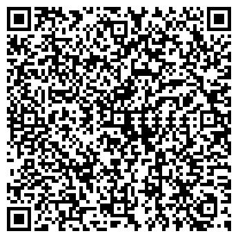 QR-код с контактной информацией организации BiOTeX (БиоТекс), ИП