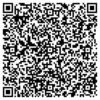 QR-код с контактной информацией организации ЗАВ-СТРОЙКОМПЛЕКТ
