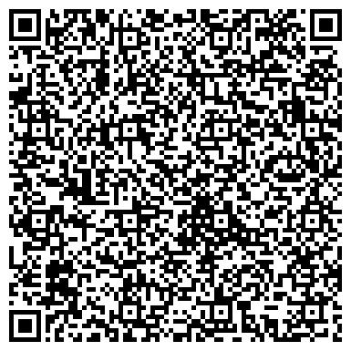 QR-код с контактной информацией организации Никольский Трейд, торговая компания, ТОО