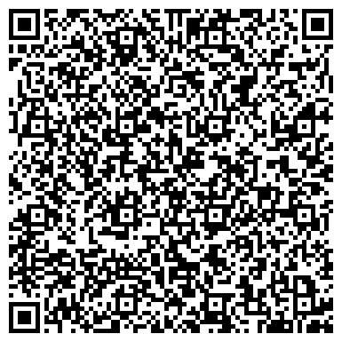 QR-код с контактной информацией организации Villeroy & Bosh (Виллерой эн Бош), ТОО