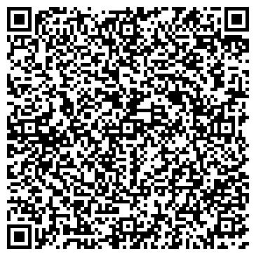 QR-код с контактной информацией организации KeremetSnab (КереметСнаб), TOO