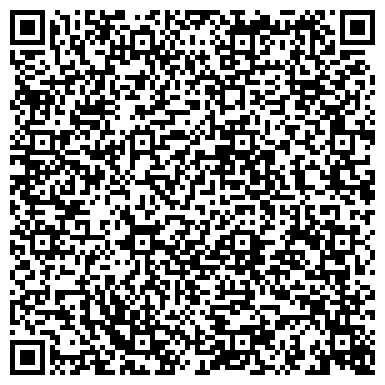 QR-код с контактной информацией организации Belle Maison (Белле Мэйсон), ТОО