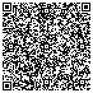 QR-код с контактной информацией организации Сона-Фарм, представительство ООО