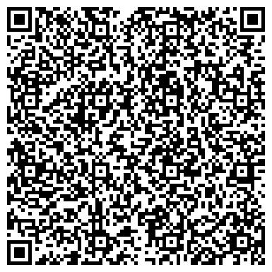 QR-код с контактной информацией организации Vostorgh (Восторг), ИП