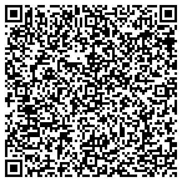 QR-код с контактной информацией организации Котлосервис ЭК, ТОО