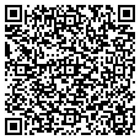 QR-код с контактной информацией организации АиФ,ТОО