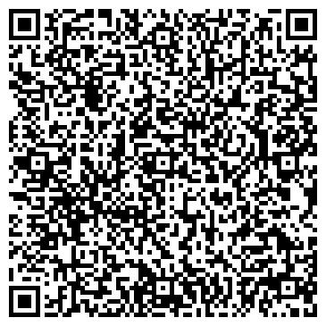 QR-код с контактной информацией организации Общество с ограниченной ответственностью ООО «Строительная фирма «Куб»