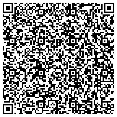 """QR-код с контактной информацией организации Общество с ограниченной ответственностью ООО """"Инкубаторно-птицеводческое предприятие"""""""