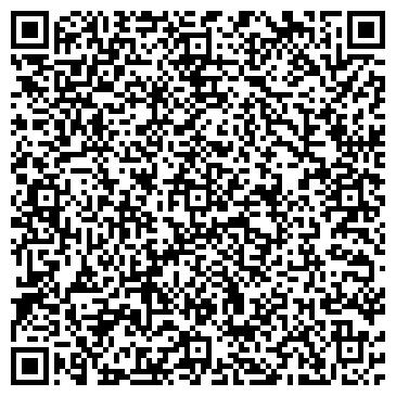 QR-код с контактной информацией организации «Лиотерм» ФЛП Захаров
