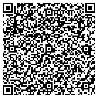 QR-код с контактной информацией организации ЗАО «Новый стиль»