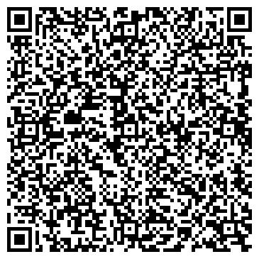 QR-код с контактной информацией организации Общество с ограниченной ответственностью ТОО «Tole-Grand»