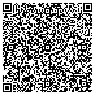 QR-код с контактной информацией организации ADDAM Group Credit ltd