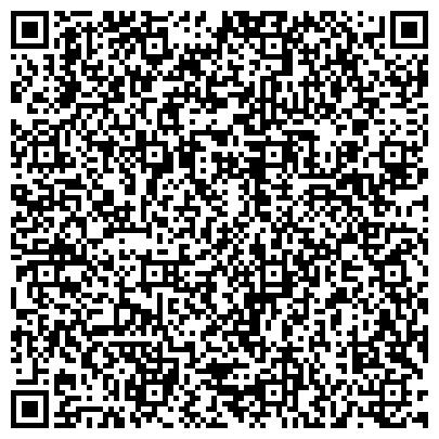 """QR-код с контактной информацией организации Частное предприятие Интернет-магазин """"ТОП САНТЕХ ОПТ"""""""