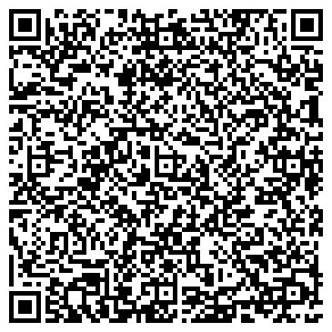 """QR-код с контактной информацией организации Интернет-магазин """"Каляки - маляки"""""""