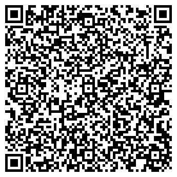 QR-код с контактной информацией организации ИП Петрущенков В. А.