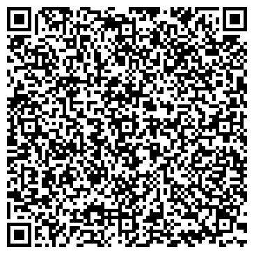 QR-код с контактной информацией организации ИНСТРУМЕНТЫ НОВЫХ ТЕХНОЛОГИЙ