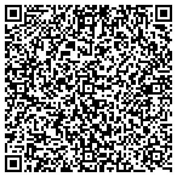 QR-код с контактной информацией организации Сантехника в славянске