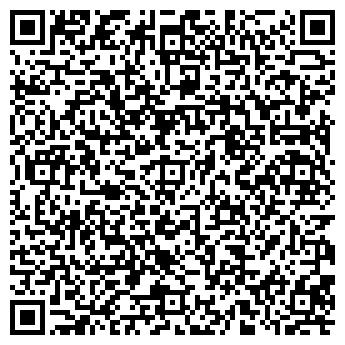 """QR-код с контактной информацией организации ТОО """"Rinnai service"""""""