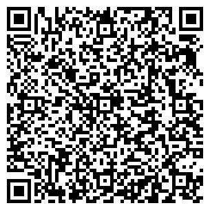 QR-код с контактной информацией организации Общество с ограниченной ответственностью Ekoras