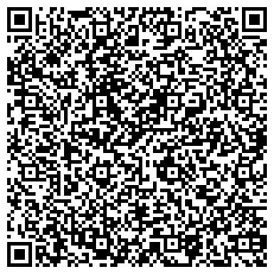 QR-код с контактной информацией организации ИП Тимофеева
