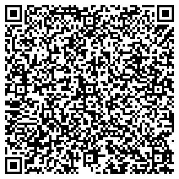 """QR-код с контактной информацией организации Интернет магазин """"Moda-Style"""""""