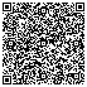QR-код с контактной информацией организации пп мацулевич