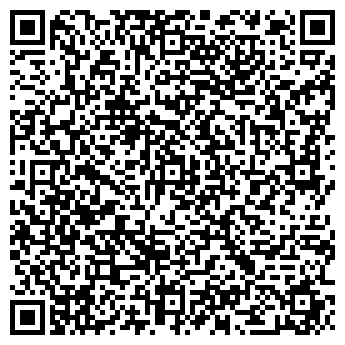 """QR-код с контактной информацией организации ЧП """"Новострой"""""""