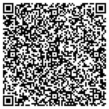 """QR-код с контактной информацией организации Интернет магазин """"Аква Тогр"""""""