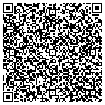 """QR-код с контактной информацией организации ТД """" Инновационная Сантехника"""""""