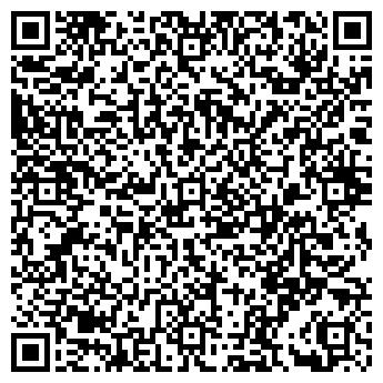 QR-код с контактной информацией организации ЧП Магамаев Р. И.