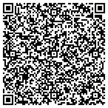 """QR-код с контактной информацией организации ФЛП """"Биотопливные технологии"""""""