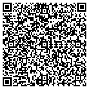 QR-код с контактной информацией организации Общество с ограниченной ответственностью ООО «ОВЕН»