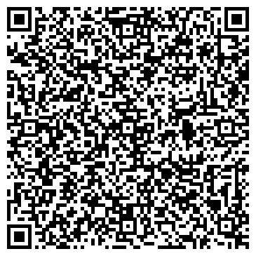 QR-код с контактной информацией организации ИП Мудров Ю В
