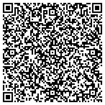 """QR-код с контактной информацией организации Частное предприятие Интернет-магазин """"bestwater"""""""