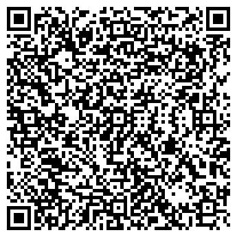 """QR-код с контактной информацией организации ТОО """"Фирма """"НИКЕ"""""""