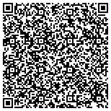 """QR-код с контактной информацией организации ЧПКП """"Гидродинамика"""""""