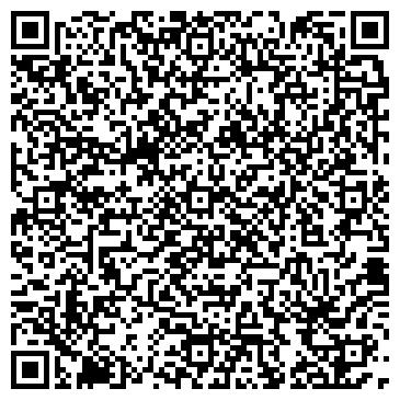 QR-код с контактной информацией организации Брегус (Bregus), Компания