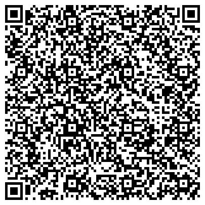QR-код с контактной информацией организации ГУП НЕМЧИНОВКА ЭКСПЕРИМЕНТАЛЬНОЕ СЕЛЬСКОХОЗЯЙСТВЕННОЕ ПРЕДПРИЯТИЕ РАСХН