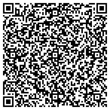 QR-код с контактной информацией организации ЧП Скубицкий