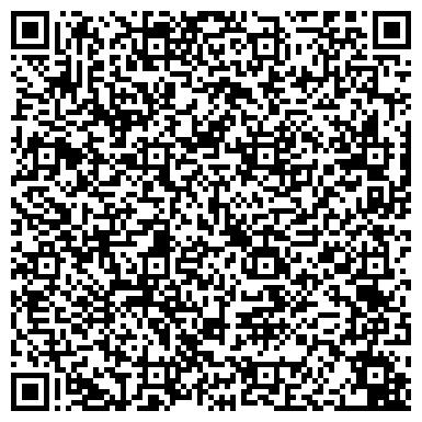 """QR-код с контактной информацией организации ООО """"Укрподдонсервис"""""""