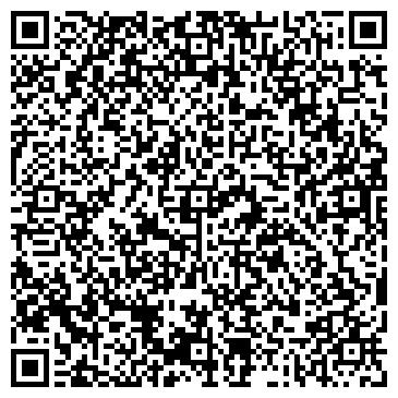 QR-код с контактной информацией организации интернет-магазин УкрБудМаг