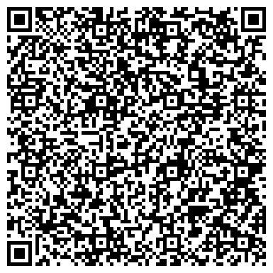 QR-код с контактной информацией организации ИНФОРМВЕСТ РЕДАКЦИЯ ГАЗЕТЫ УЧРЕЖДЕНИЕ