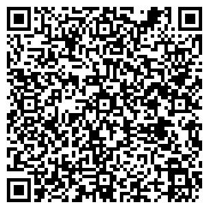 """QR-код с контактной информацией организации АО """"Горки-2"""""""