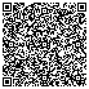 QR-код с контактной информацией организации Пикар-М