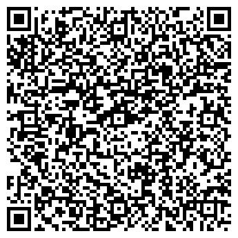 QR-код с контактной информацией организации ГідроПро ТОВ