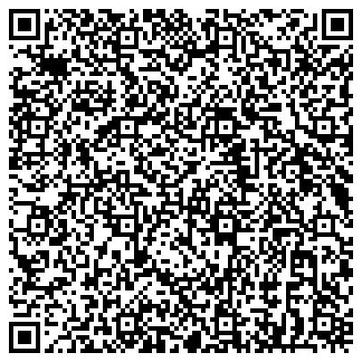 """QR-код с контактной информацией организации Интернет-магазин детской одежды """"Оленятко"""""""