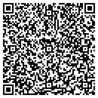 QR-код с контактной информацией организации ЗАО МОСКВОРЕЦКИЙ