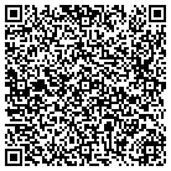 """QR-код с контактной информацией организации ООО """"Ф.А.Груп"""""""